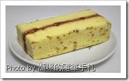寶泉食品-奶油肉鬆
