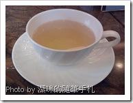 元樂年輪-蘋果茶