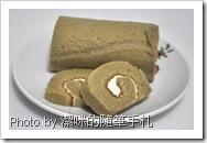 寶泉食品-咖啡毛巾捲
