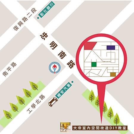 大帝地圖-01.jpg