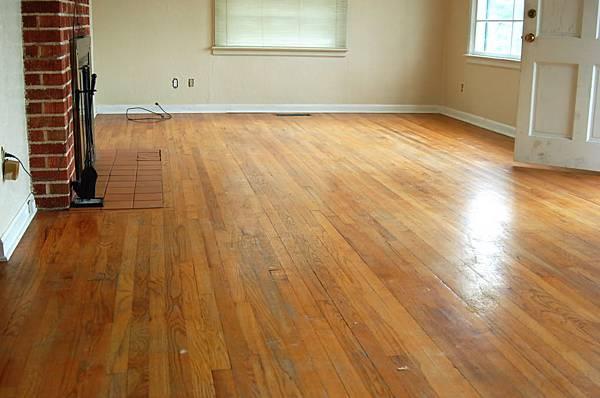 nice-refinishing-old-hardwood-floors-sanding-and-refinishing-hardwood-floors.jpg