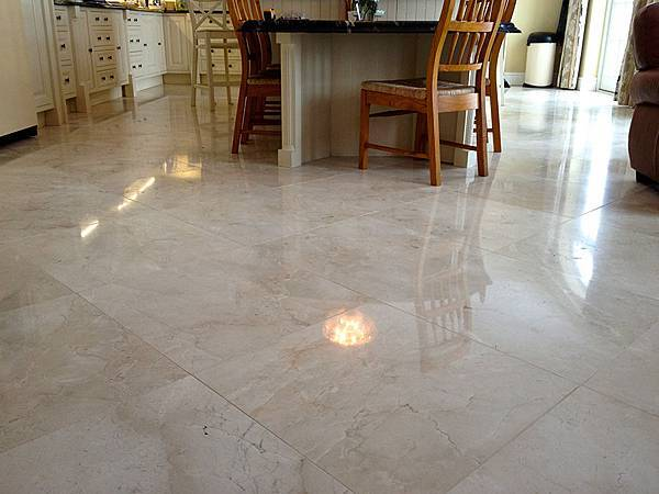 marble-floor-in-Richmond-London-after.jpg