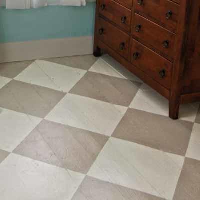 paint-floor.jpg