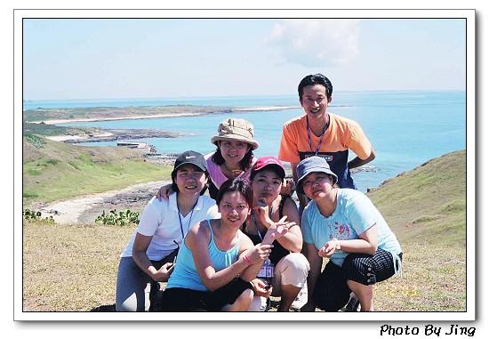92澎湖旅遊14.jpg