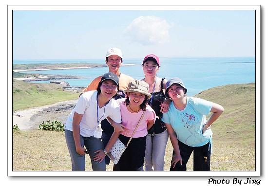 92澎湖旅遊1.jpg
