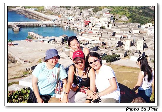 92澎湖旅遊3.jpg