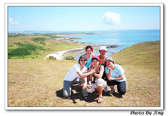 92澎湖旅遊4.jpg