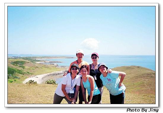92澎湖旅遊5.jpg
