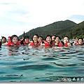 2006-熱浪島-03.jpg