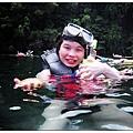 980413帛琉水母湖_16.jpg