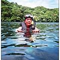 980413帛琉水母湖_14.jpg