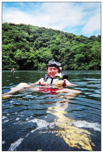 980413帛琉水母湖_13.jpg