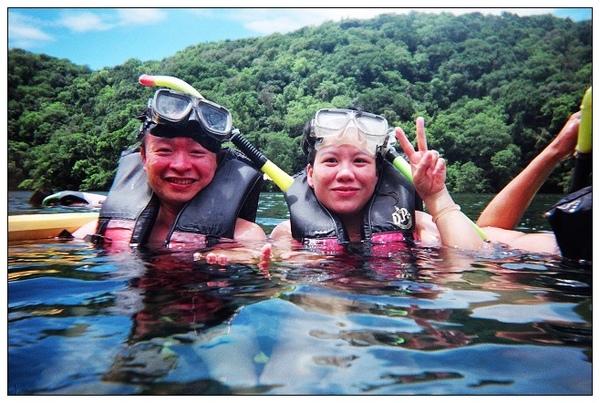980413帛琉水母湖_12.jpg