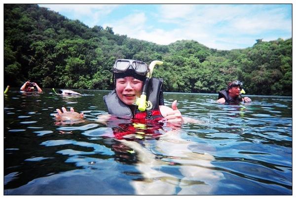 980413帛琉水母湖_11.jpg