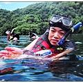 980413帛琉水母湖_10.jpg