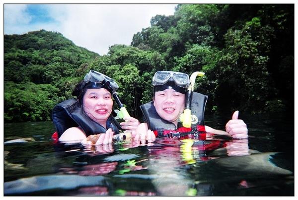 980413帛琉水母湖_09.jpg