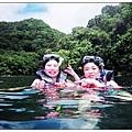980413帛琉水母湖_08.jpg