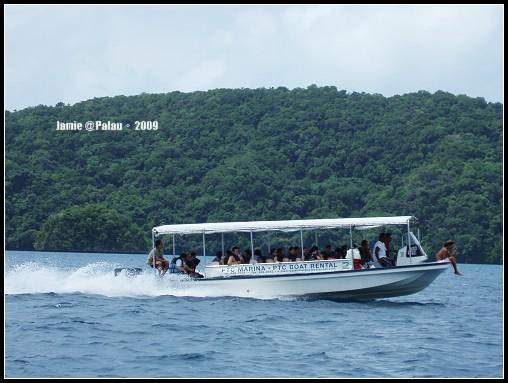 P4120055.JPG