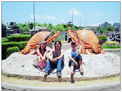 92澎湖旅遊16.jpg