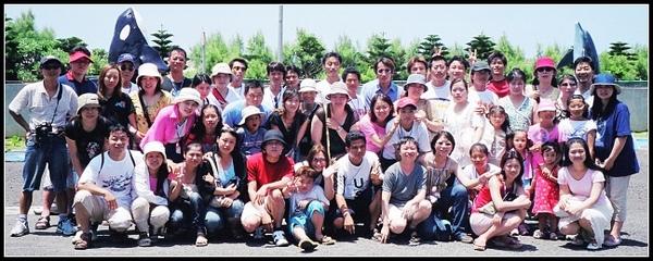92澎湖旅遊17.jpg