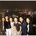 91香港行1.jpg