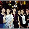 91香港行2.jpg