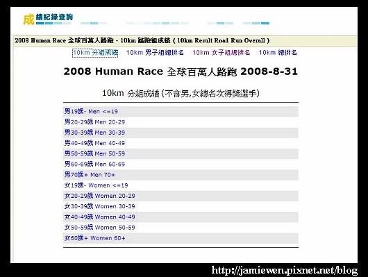 2008 NIKE RUN-0.jpg