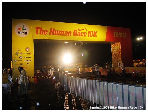 2009 Nike Human Race 10k-01.jpg
