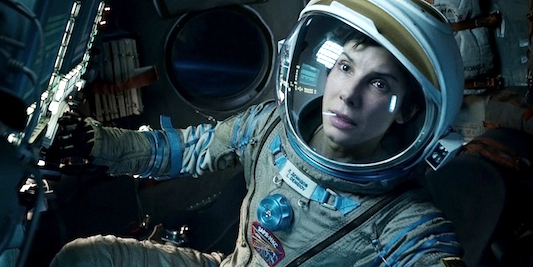 2013-09-20-gravity_movie_review_bullock