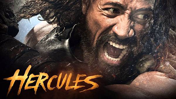 Hercules-2014-Movie-first-second-third-day-collection