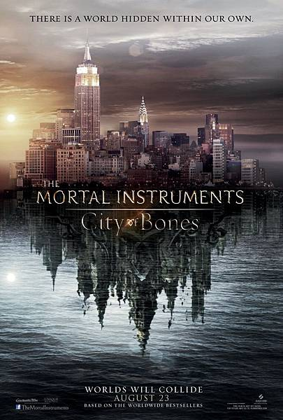 The-Mortal-Instruments-City-of-Bones-2013-movie-poster