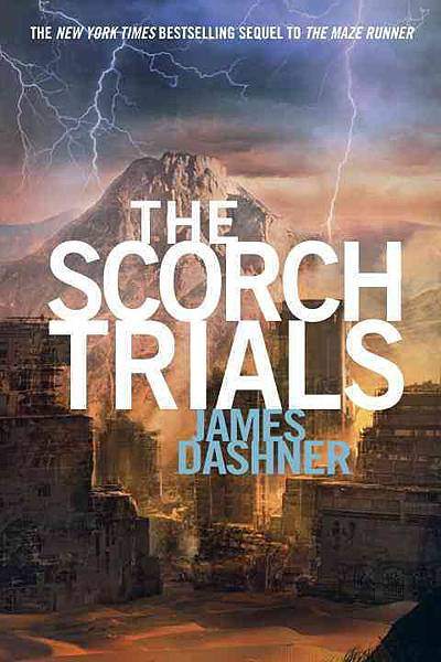 The-Scorch-Trials-Paperback-L9780385738767