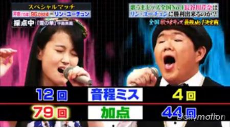 20130927小胖對長谷川芹奈3-2