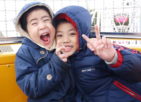 20140112小人國_21.jpg