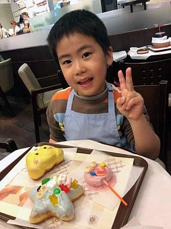 20140119手作甜甜圈_08.jpg