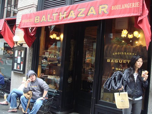 balthazar-741488.jpg