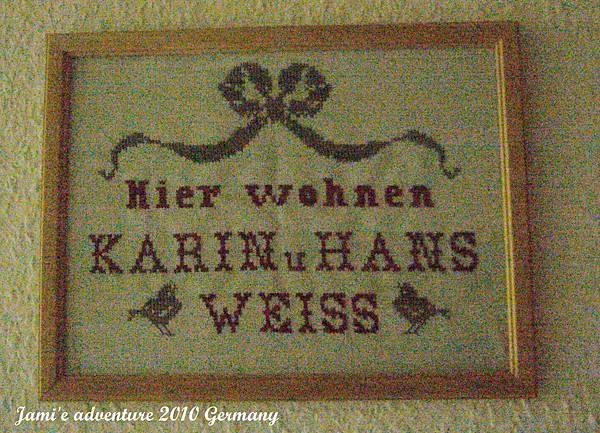 Han & Karin's Weiss.JPG