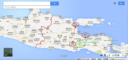 東爪哇地圖.png