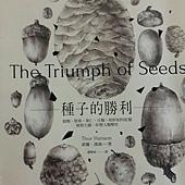 種子的勝利 柚子1.png