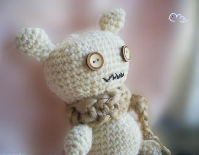 暈暈熊01.jpg