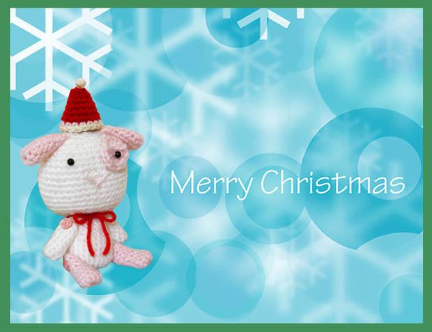 聖誕卡.jpg