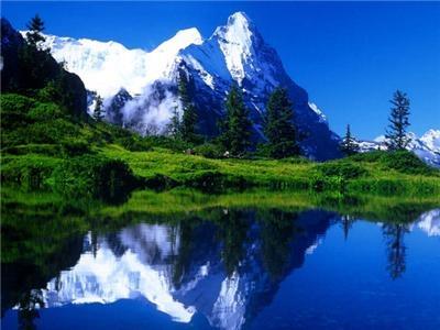 到英國留學-搭上阿爾卑斯山上的瑞士小火車搭配絕世美景|CANFLY-Education海外遊學-留學圓夢故事特輯.jpg
