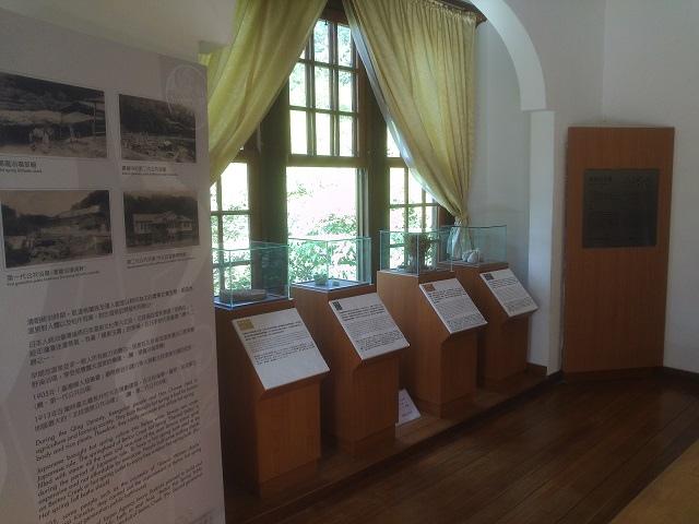 溫泉博物館5