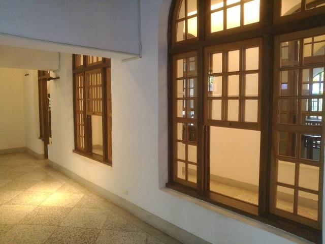 溫泉博物館23