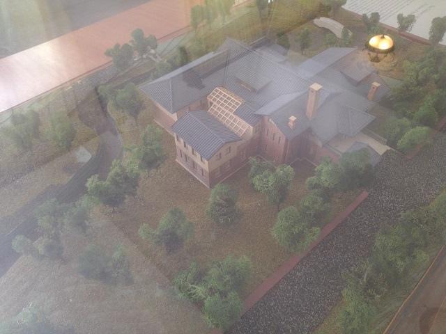 溫泉博物館31
