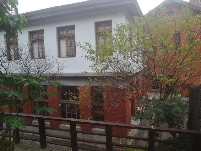 溫泉博物館36
