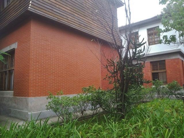 溫泉博物館37