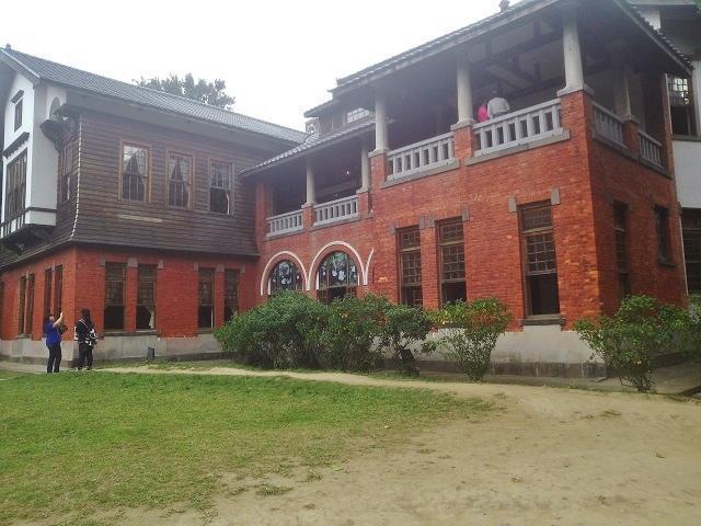 溫泉博物館40