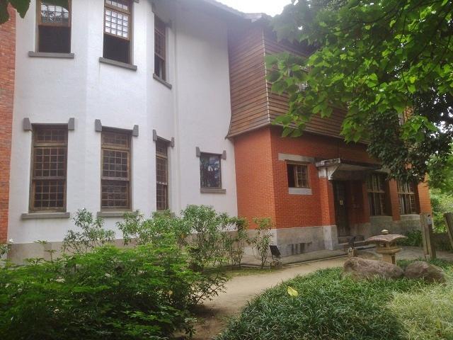 溫泉博物館39