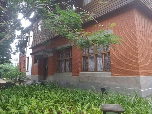 溫泉博物館38